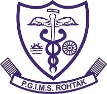 PGIMS Rohtak Admit Card, Exam Date, Roll No