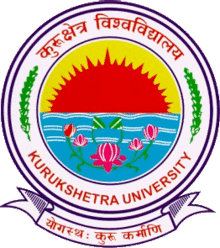 KUK Admit Card - Kurukshetra University Roll No